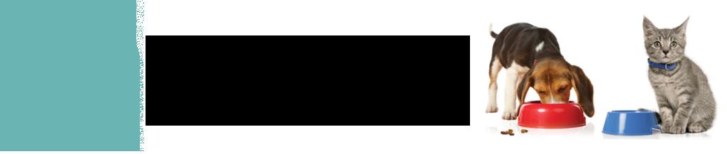 Logo for 24 HR Animal Care Centre Veterinary Clinic